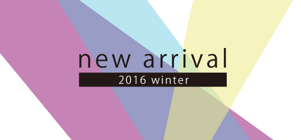 new-arrival2
